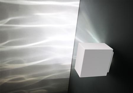 Flaplight & Radiant Lighting